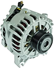 Premier Gear PG-8303 Professional Grade New Alternator
