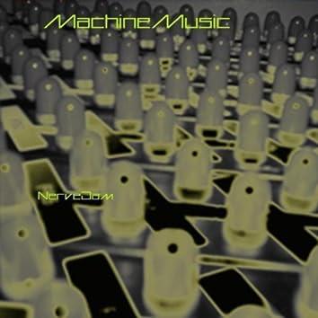 MachineMusic