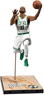 McFarlane NBA 2K19 Action Figure Series 1 Kyrie Irving (Boston Celtics) 15 cm