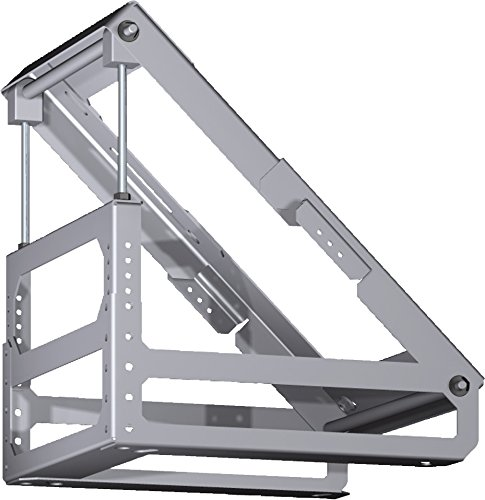 Neff Z5911X0 Dunstabzugshaubenzubehör/Adapter für Inselessen