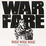 Noise Noise Noise (the Lost Demos) [Vinilo]