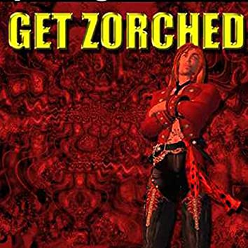 Get Zorched