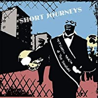 Short Journeys