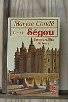Les Murailles de Terre I 2253037117 Book Cover