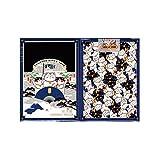 Gato Suertudo Playing Cards, Baraja de Cartas, Juegos de Cartas Mágicos de Póquer Coleccionables para Fiestas y Juegos, 2.2 x 3.4 Pulgadas