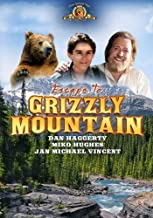 Best grizzly films inc Reviews