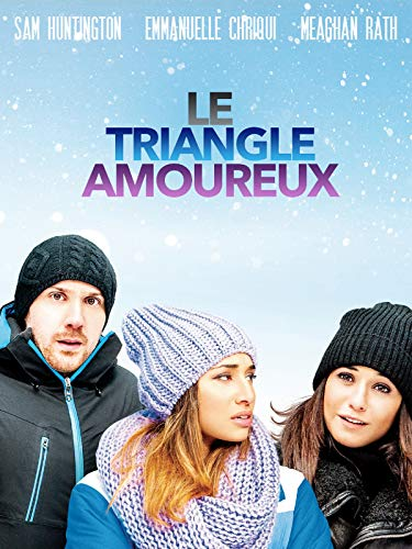 Le triangle amoureux