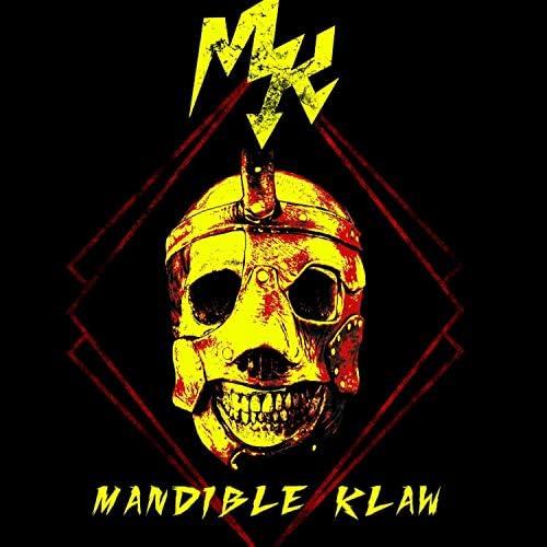 Mandible Klaw