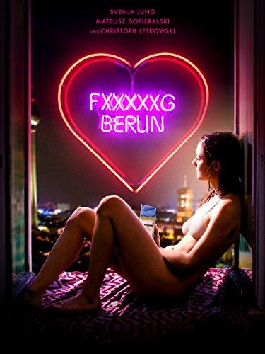 F*****g Berlin gebraucht kaufen  Wird an jeden Ort in Deutschland
