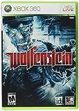Wolfenstein - Xbox 360 (Renewed)