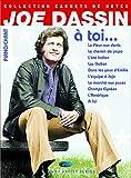 Joe Dassin - A Toi Piano, Voix, Guitare