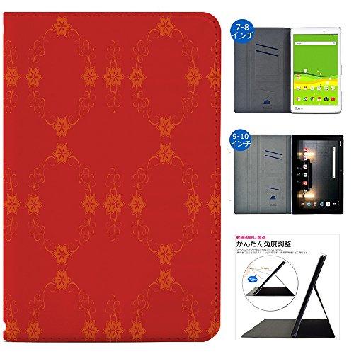 shinz-style iPad Pro 9.7 ケース 手帳型 カバー スタンド機能 カードホルダー 多機種対応