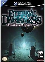 Eternal Darkness: Sanity's Requiem (Renewed)