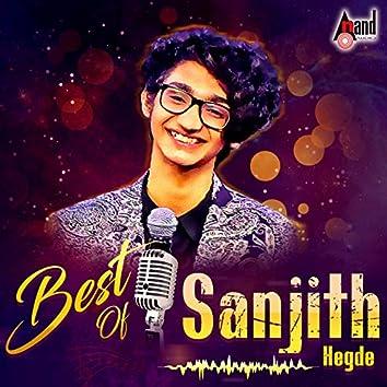 Best of Sanjith Hegde