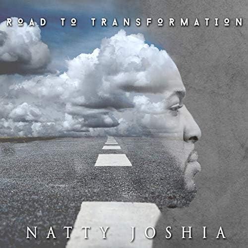 Natty Joshia