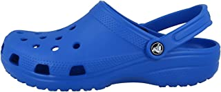 Crocs Classic Clog, Zoccoli Unisex – Adulto