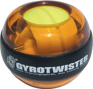 comprar comparacion GyroTwister Classic - Aparato de Entrenamiento para Manos y Brazos