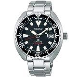 [セイコー]SEIKO プロスペックス PROSPEX ミニタートル ダイバースキューバ メカニカル 自動巻き ネット流通限定モデル 腕時計 メンズ SBDY085