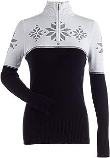 Women's Quinlan Sweater