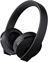 Best sony playstation gold wireless headset Reviews