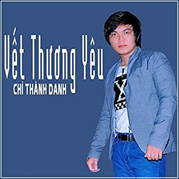 Vet Thuong Yeu