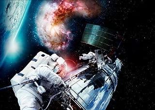 Hubble Imax 3D Mini Poster #01 11x17 Master Print