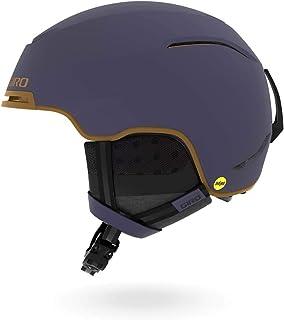 Giro Jackson MIPS Ski-/Snowboardhelm für Herren