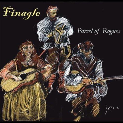 Finagle