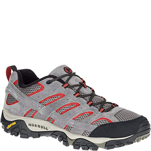 Best All Around Hiking Shoes