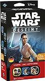 Fantasy Flight Games Star Wars: Destiny-Juego