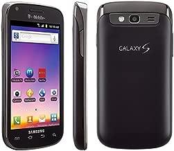 Samsung Galaxy S Blaze 4G T769 Black T-Mobile [Non-retail Packaging]