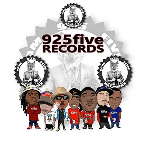 925 Crew