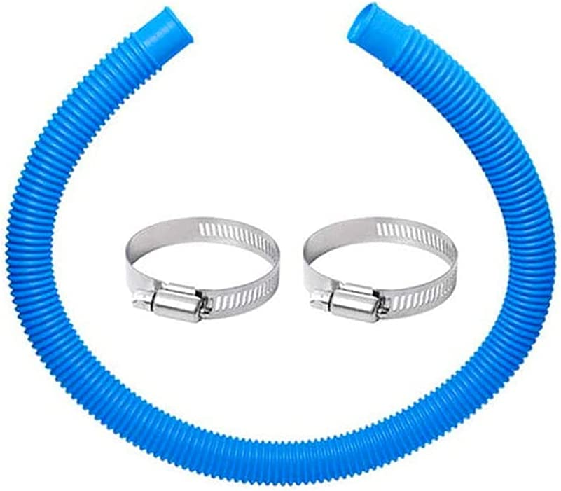 Max 57% OFF Swimming Pool Hose Sales Filter Replacement Ho Pump