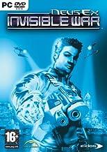 Deus Ex: Invisible War (PC) by Eidos