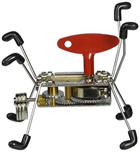 Kikkerland KK1581 Robot Cosmojetz