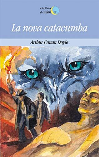 La nova catacumba: 43 (A la lluna de València)