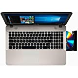 ASUS VivoBook Max (X541NA-PD1003Y) technical specifications