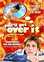 Best you ll get over it Reviews
