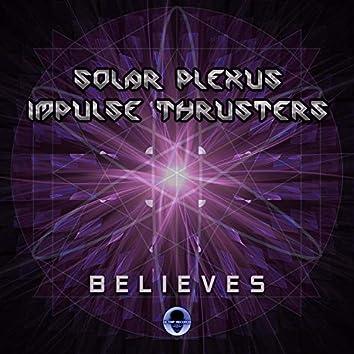 Believes