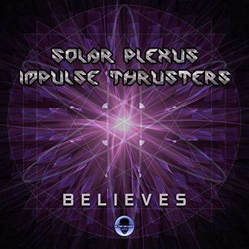 Solar Plexus & Impulse Thrusters