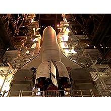 Space Shuttle Shuffle