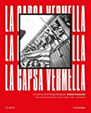 La capsa vermella (2a edició): La Guerra Civil fotografiada per Antoni Campañà