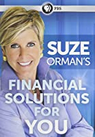 Suze Orman's Financial Solutions for You [DVD] [Import]