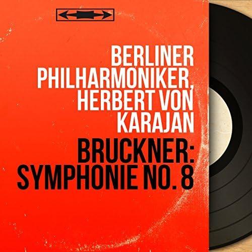 Berliner Philharmoniker, Herbert von Karajan