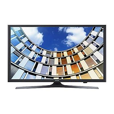"""Samsung UN32M530D 32"""" Class M530D Series 1080p 120MR Smart LED TV"""