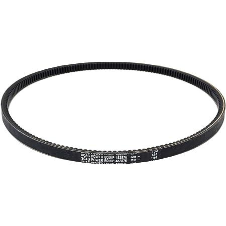 482876 OEM Scag Deck Drive Belt