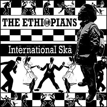 International Ska
