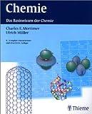 ISBN zu Chemie: Das Basiswissen der Chemie