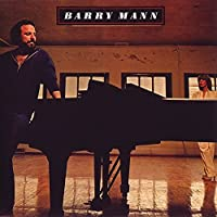 Barry Mann: Limited Edition by Barry Mann