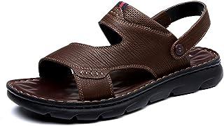 esHebilla Hombre Para Vestir Amazon Sandalias De Zapatos PZOikXu